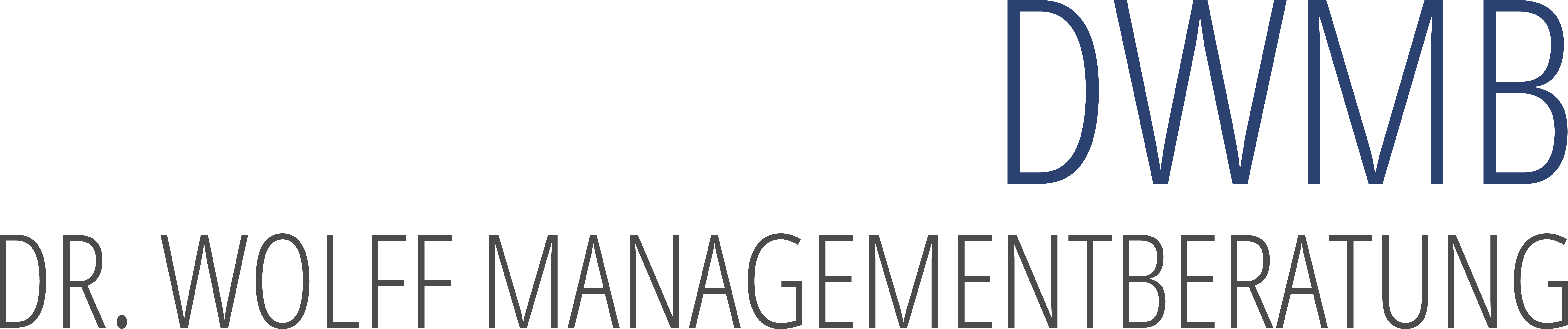 dwmb-logo-header